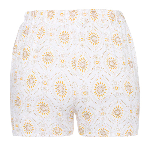 Sleep & Lounge Short Pants