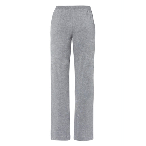 Natural Elegance Trousers