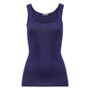 Cotton Seamless Tank Top