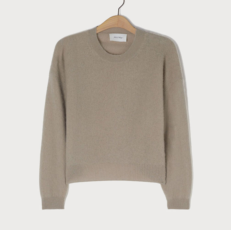 Koptown Women's Jumper