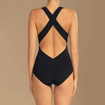 Capri Racing Swimsuit
