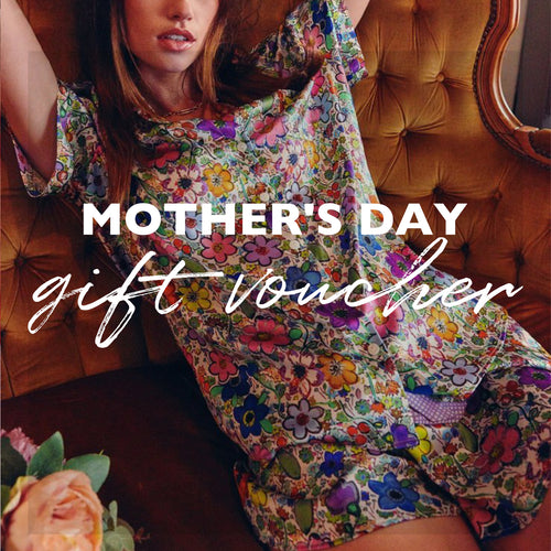 Mother's-day-ideas-gift-voucher