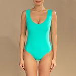 Soya Racing Swimsuit