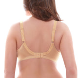 Raquel U/W lace bra Cup G-HH EL4050 | SHEEN UNCOVERED