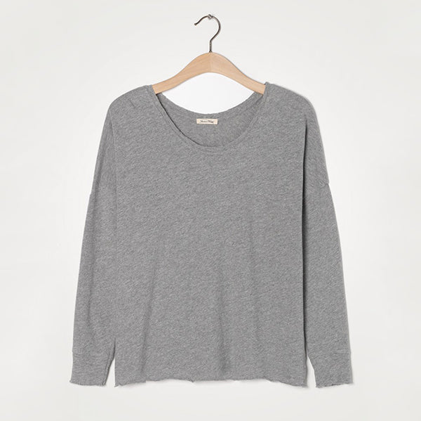 Sonoma Long Sleeve Top