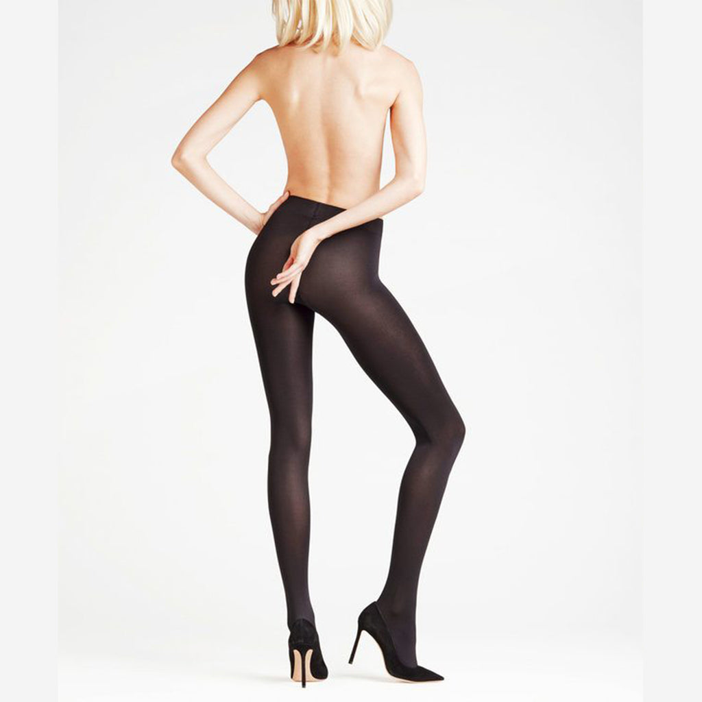 Seidenglatt opaque 80 den shine tights