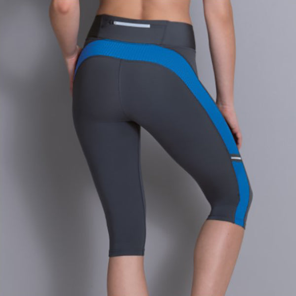 Fitness Atlantic Sports Tights