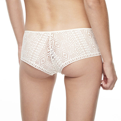 Passionata Holala shorty P55040  | SHEEN UNCOVERED