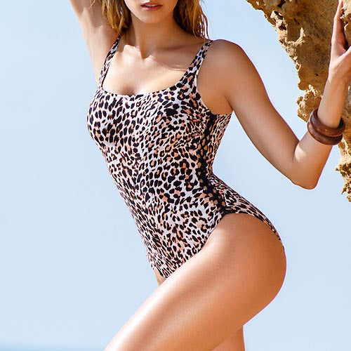 Wild Thing Swimsuit