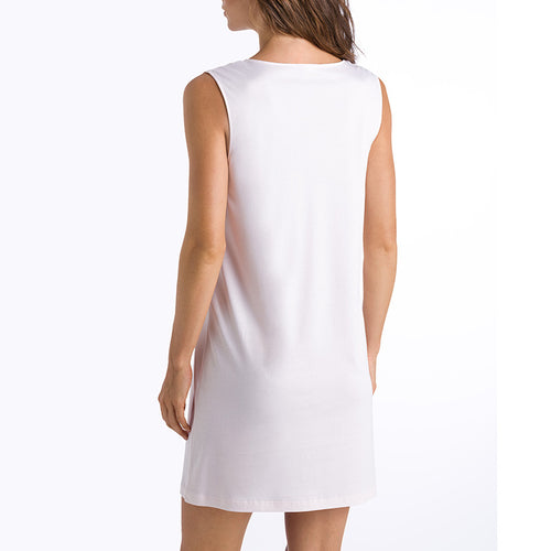 Dorea Sleeveless Nightdress