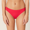 Marie Jo Avero Rio Brief Scarlet 500410 | SHEEN UNCOVERED