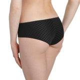 Avero shorty, Black