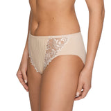 Deauville full brief, Nude