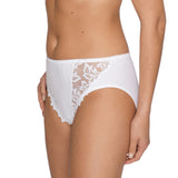 Deauville full brief, White
