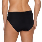 Deauville full brief, Black