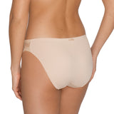 Madison brief, Nude