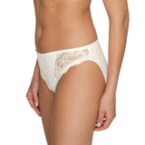 Madison brief, Ivory