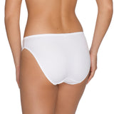 Madison brief, White