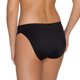 Madison brief, Black