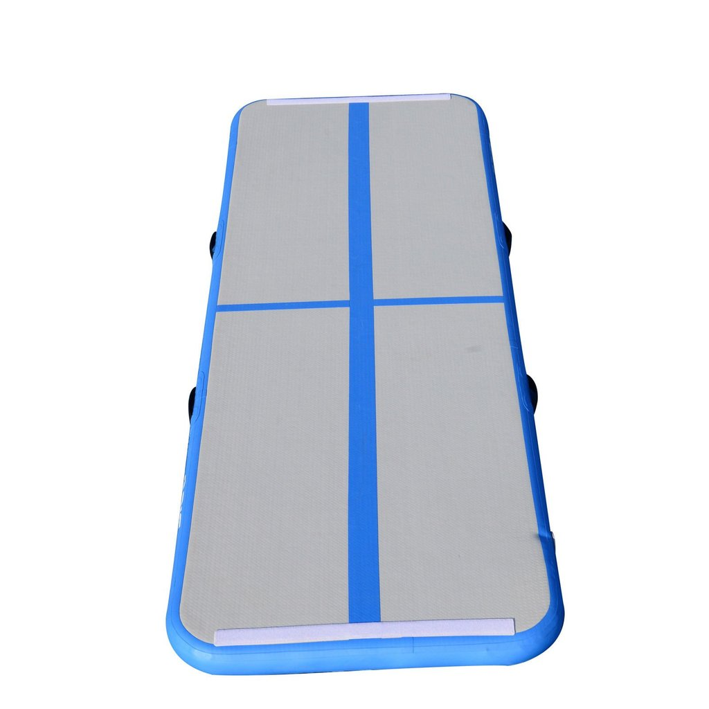 Air Tumbling Mat