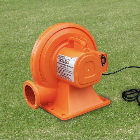 Electric Air Blower -