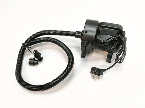 Electric Air Pump -