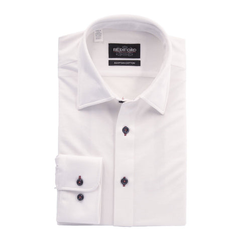 [pure_egyptian_cotton_dress_shirts_mens_wear] - Just White Shirts