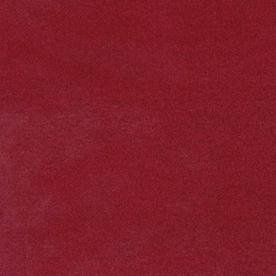 Classic Custom TOPCOAT 7 367 DHH0003 450g/m Overcoat Solid Red