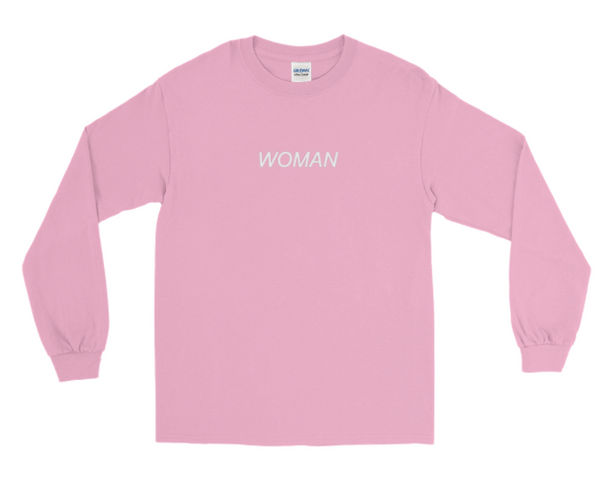 WOMAN HARRY STYLES Sweater
