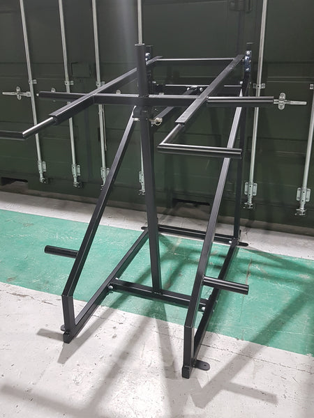Rebel Strength Viking Press