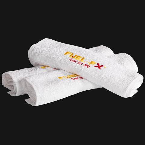 Fuel FX Towel