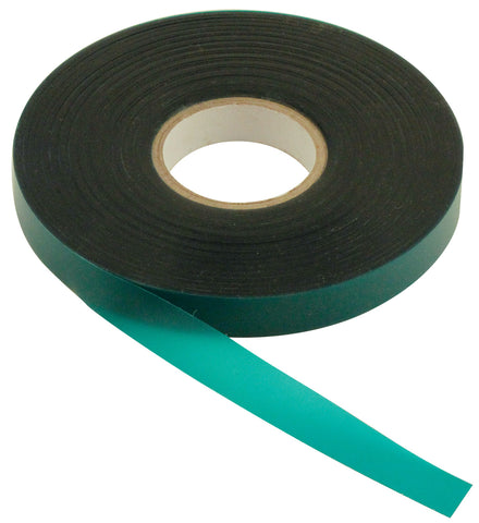 Vinyl Stretch Tie Staking Ribbon