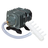O2 Air Pump 571 gph - Commercial Grade
