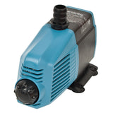 H2O Water Pump, 529 gph - Elemental Solutions