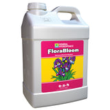 General Hydroponics FloraBloom