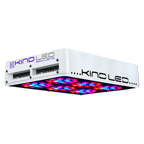 KIND LED Grow Light - K3 Series L300