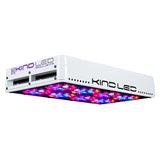 KIND LED Grow Light - K3 Series L450