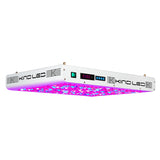 KIND LED Grow Light K5 Series XL1000
