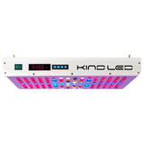 KIND LED Grow Light - K5 Series XL750
