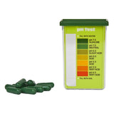 LUSTER LEAF Rapitest pH Soil Tester Model 1612 (10 pH Tests)