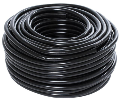 "Air Tubing - 1/4"" Diameter Air Pump Tubing (sold by the foot)"