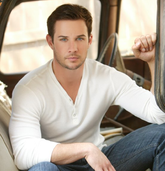 ON THE PURSUIT WITH RYAN MERRIMAN