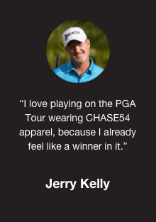 POISED FOR THE PURSUIT AT COLONIAL AND BYRON NELSON - TEAM54'S JERRY KELLY-thumbnail-1