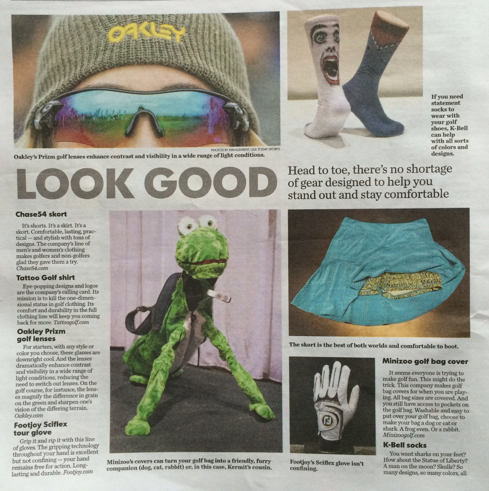 CHASE54 FEATURED IN USA TODAY-thumbnail-1