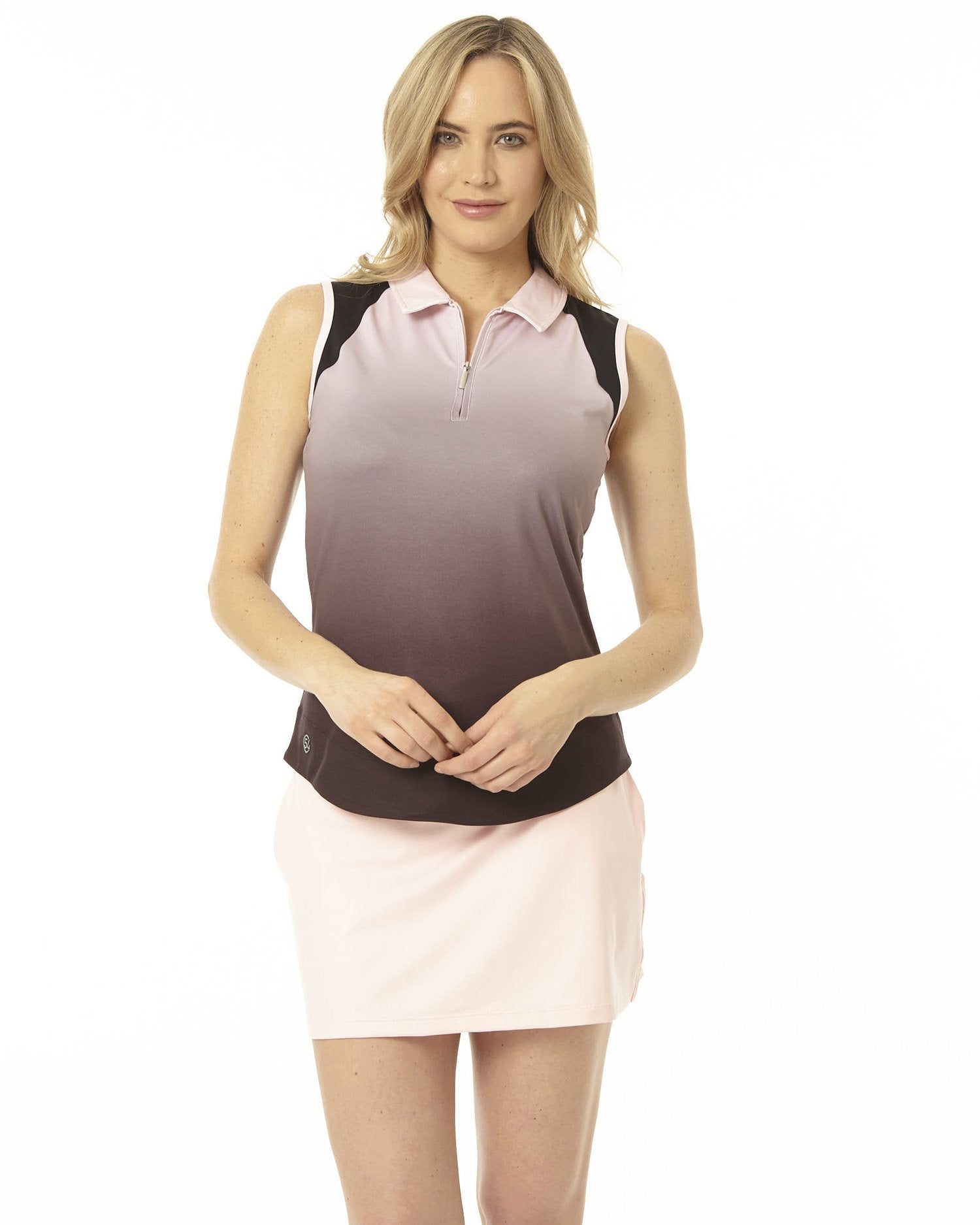 3ed94253 CHASE54 | High Quality Golf and Athletic Apparel