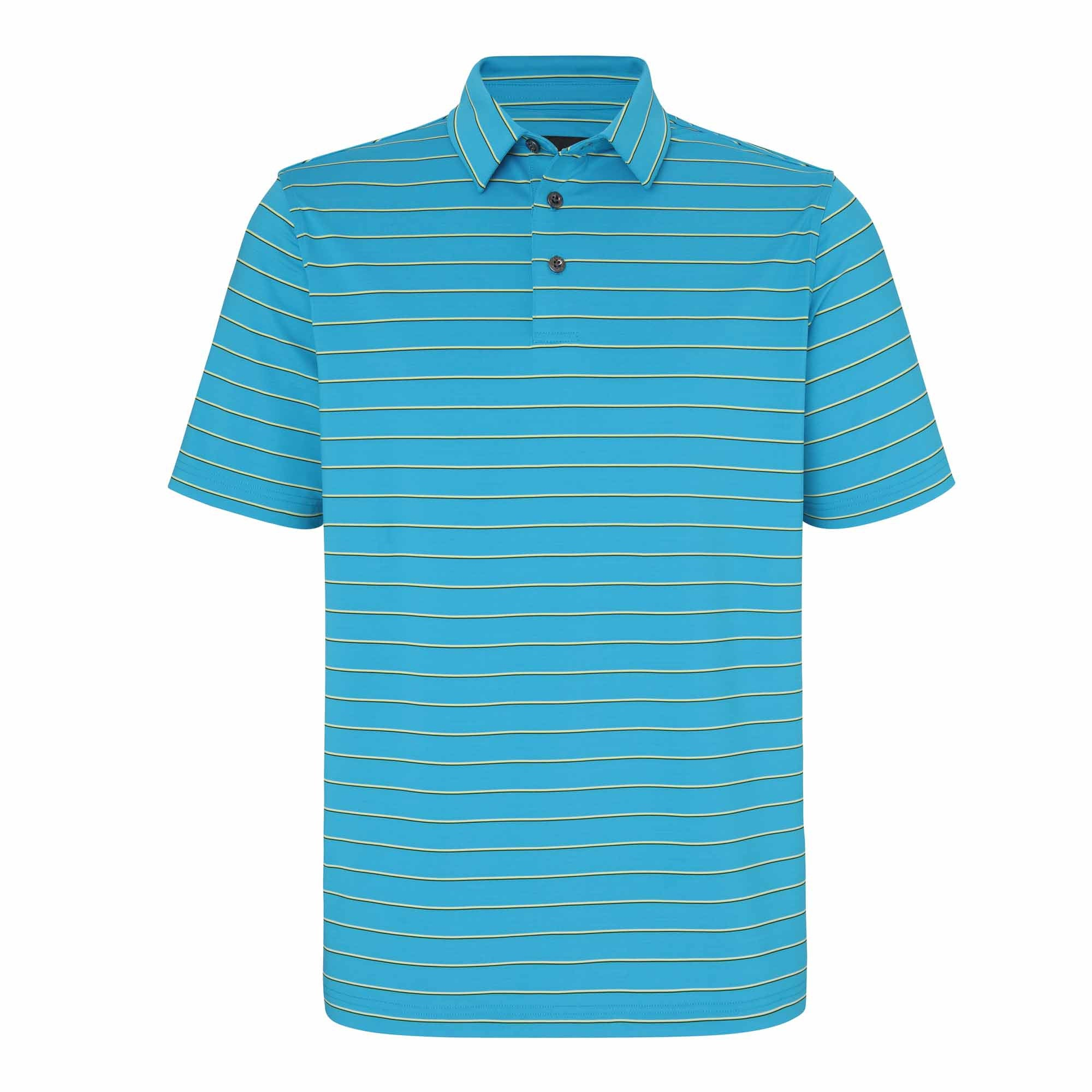 21aea09a BEST SELLING POLOS – Page 2 – CHASE54