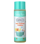 Childs Farm Baby Organic Bedtime Bubbles Tangerine 250ml
