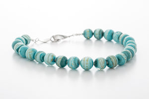 Necklace - Pelee Island Waters