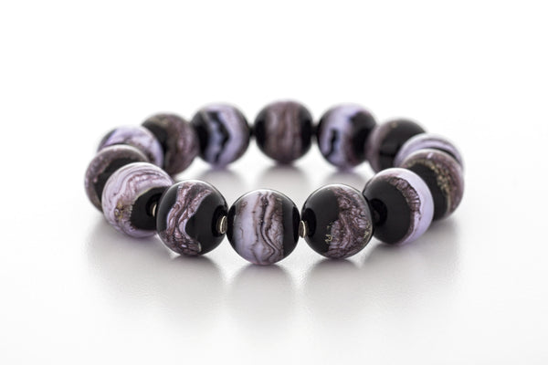Bracelet - Young Galaxy Milky Way