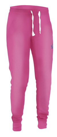 Titan Core Pants Women SR - Titan Plus